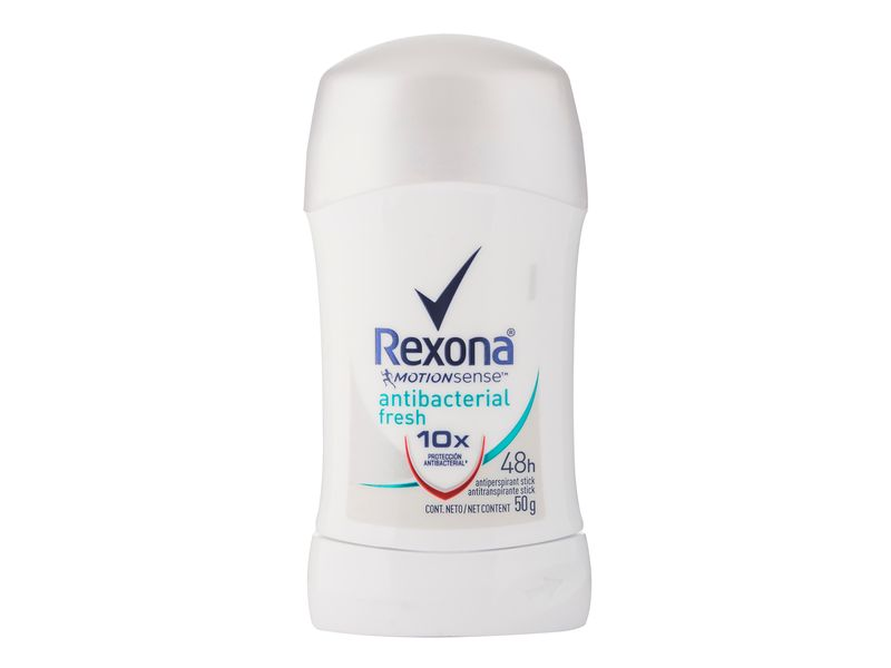 Desodorante-Rexona-Barra-Antibacterial-Fresh-50gr-1-611