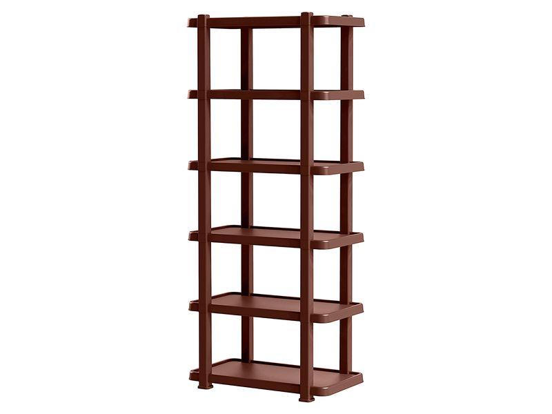 Mueble-Modular-6-Niveles-Chocolate-2-4135