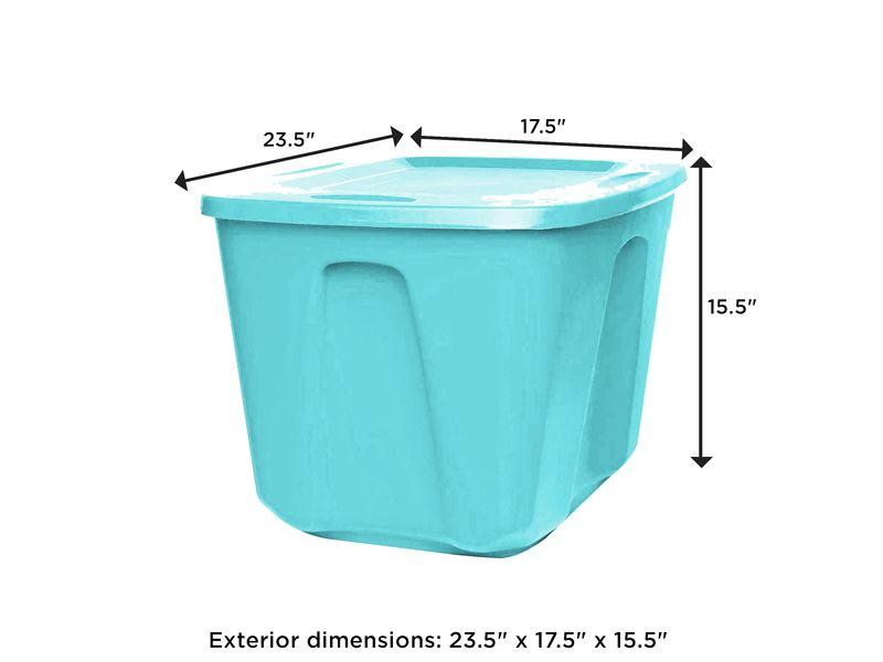 Caja-Organizadora-Homz-verde-68lt-3-7125