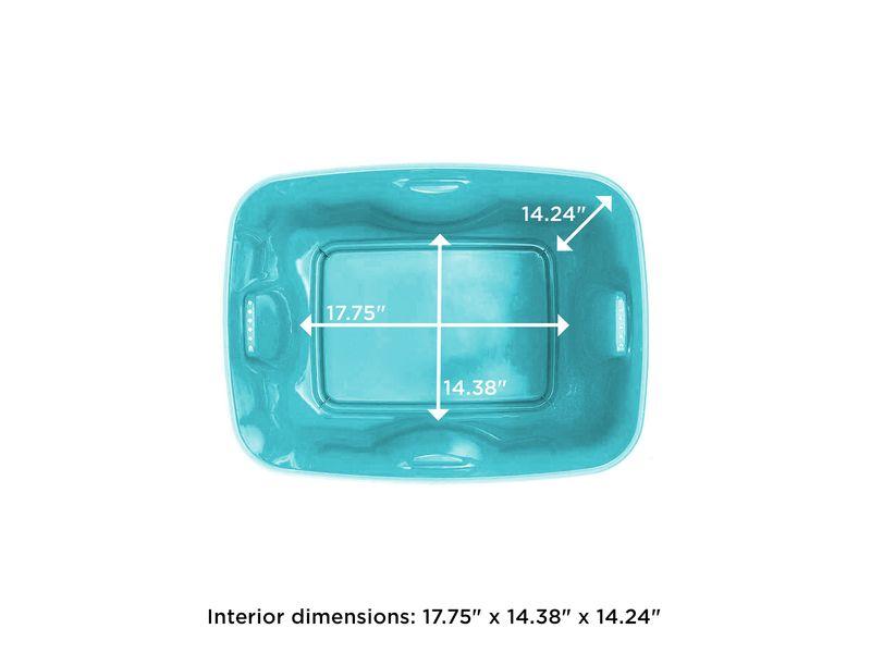 Caja-Organizadora-Homz-verde-68lt-4-7125
