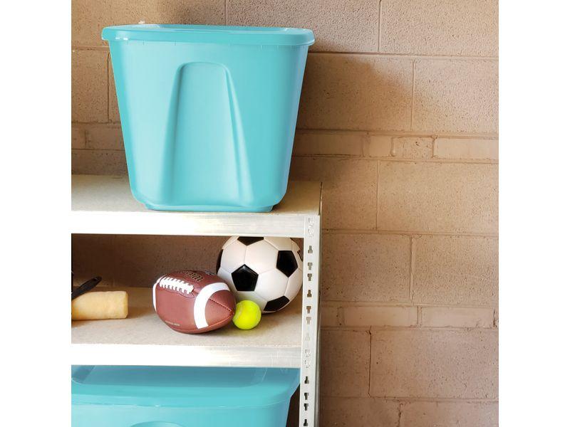 Caja-Organizadora-Homz-verde-68lt-5-7125