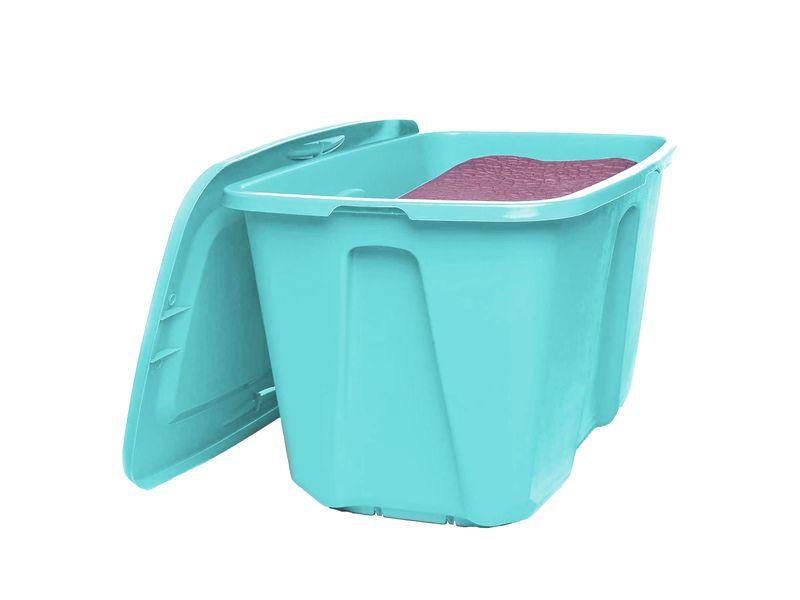 Caja-Organizadora-Homz-Color-Turquesa-68-Lt-2-7128