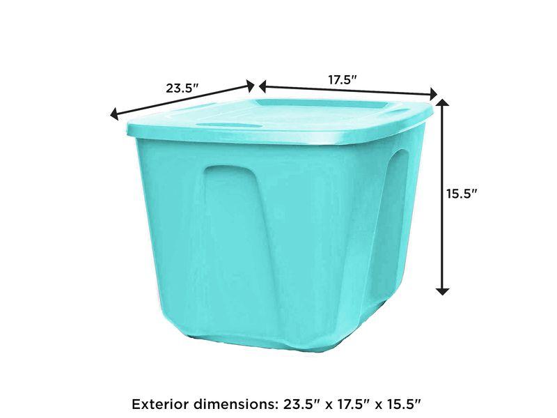 Caja-Organizadora-Homz-Color-Turquesa-68-Lt-3-7128