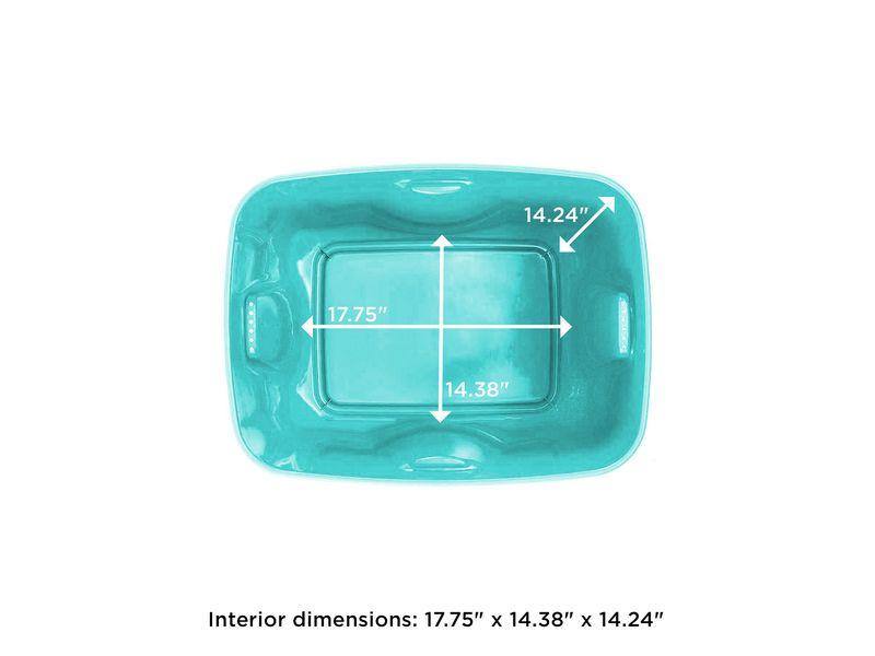 Caja-Organizadora-Homz-Color-Turquesa-68-Lt-4-7128