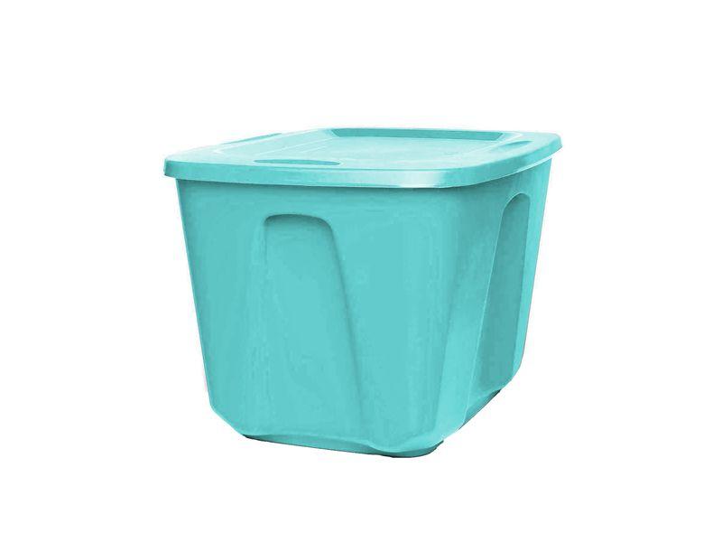 Caja-Organizadora-Homz-Color-Turquesa-68-Lt-1-7128