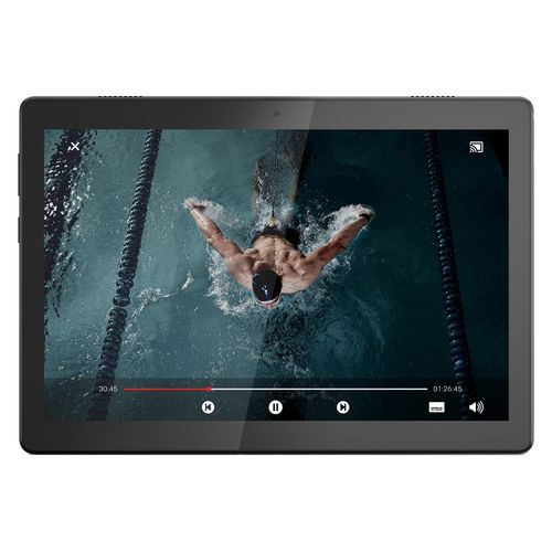 Tablet Lenovo M10 16Gb Android 8.1
