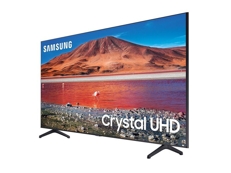 Led-Smart-4K-58-Samsung-Tu7000-4-42239