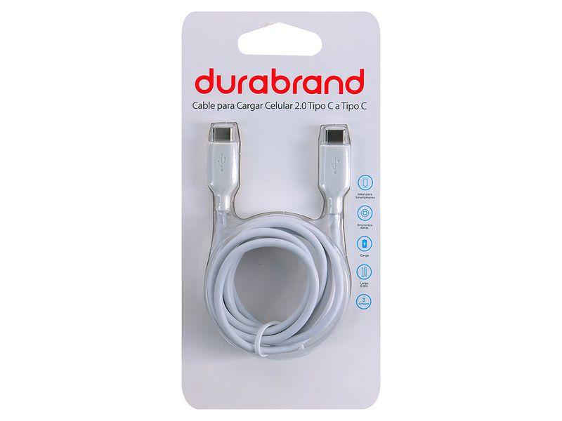 CABLE-AUXILIAR-DURABRAND-C-A-DE-3-PIES-1-43402