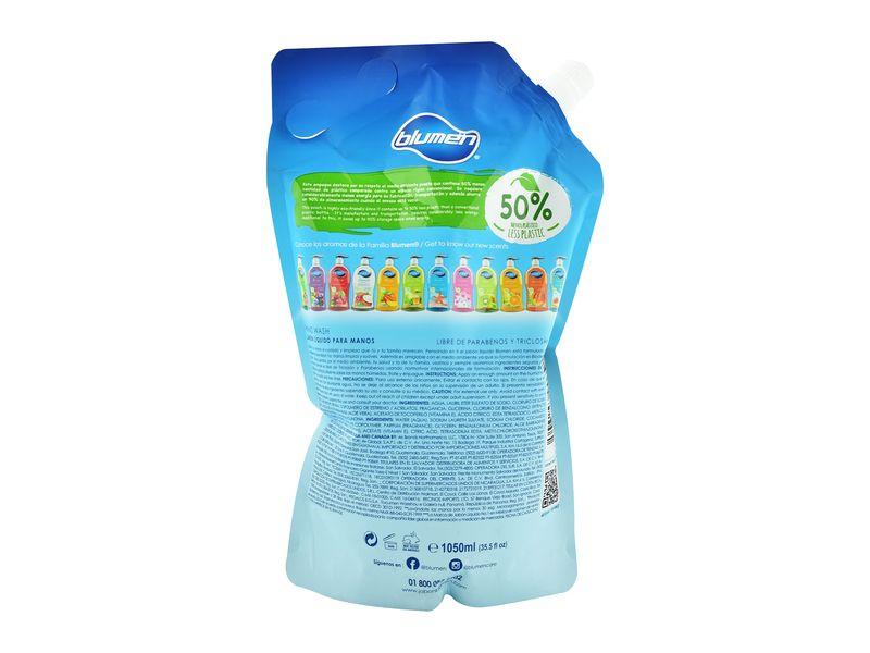Jabon-Blumen-Liquido-Pouch-Coconut-1050ml-3-38081