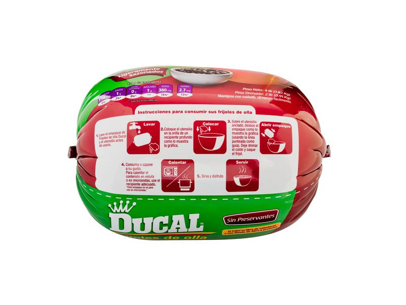 Frijol-Ducal-Rojo-Entero-Chub-1820gr-2-8272