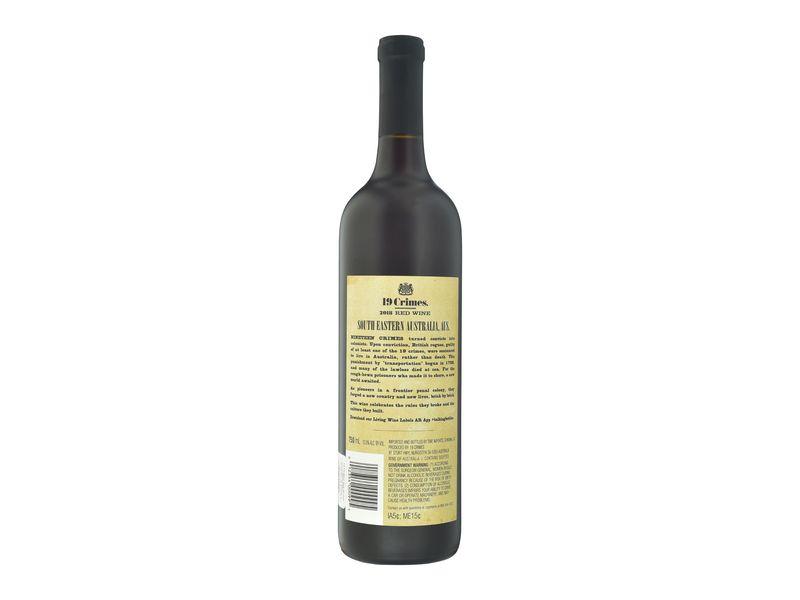 Vino-19-Crimenes-Red-Blend-750ml-3-951