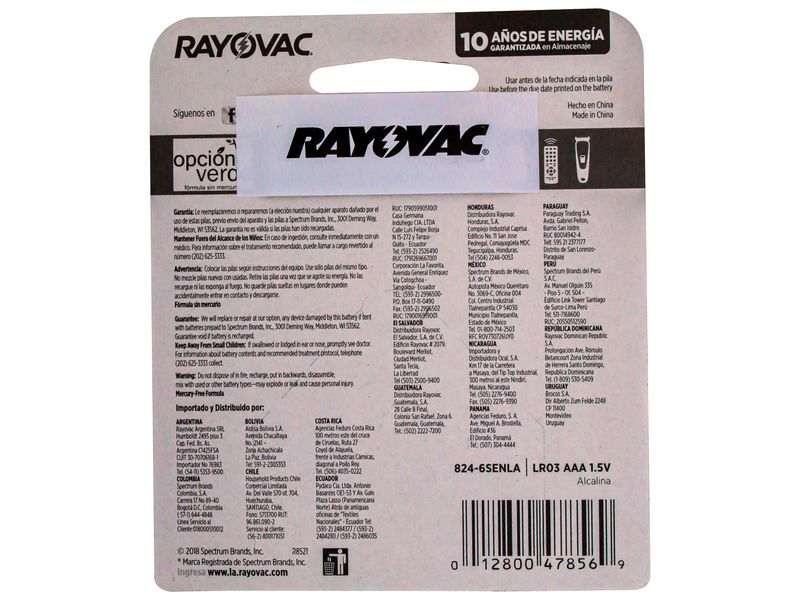 Bater-a-Rayovac-Alcalina-AAA-6-Unidades-2-971