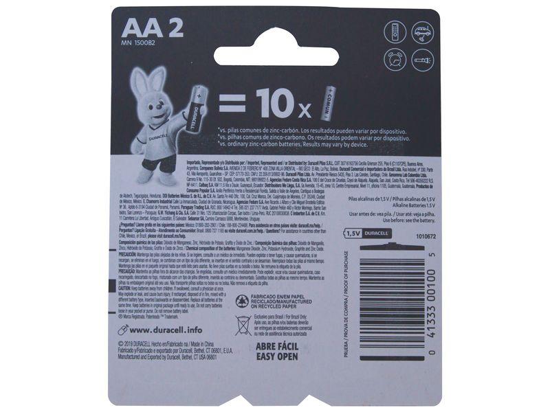 Pila-Alcalina-Duracell-Aa-2U-Basico-2-5409