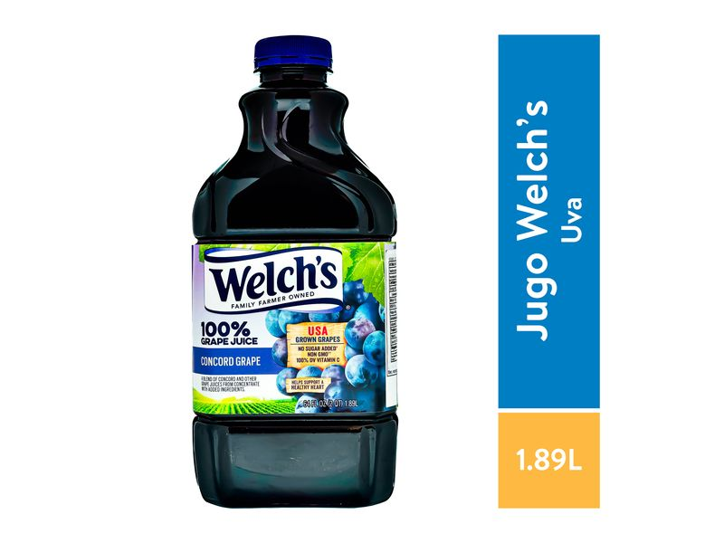 Jugo-Welchs-De-Uva-Pet-1892ml-1-5736