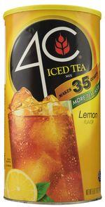 Bebida-4C-En-Polvo-Iced-Mix-Lemon-2490gr-1-5431