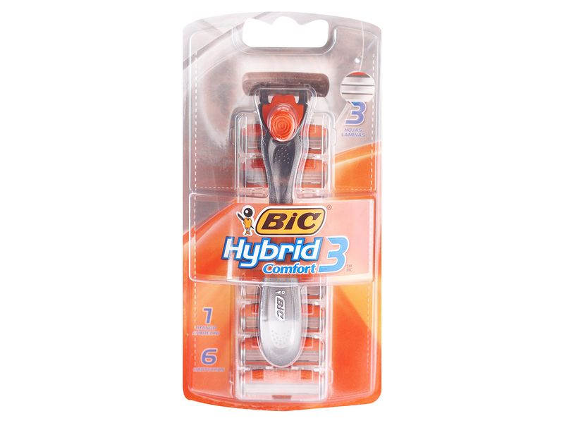 Rasuradora-Bic-Comfort-Hybrid-3-Hojas-6-Unidades-1-6744