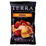 Boquitas-Terra-Chips-Sweet-Potato-141gr-1-13773
