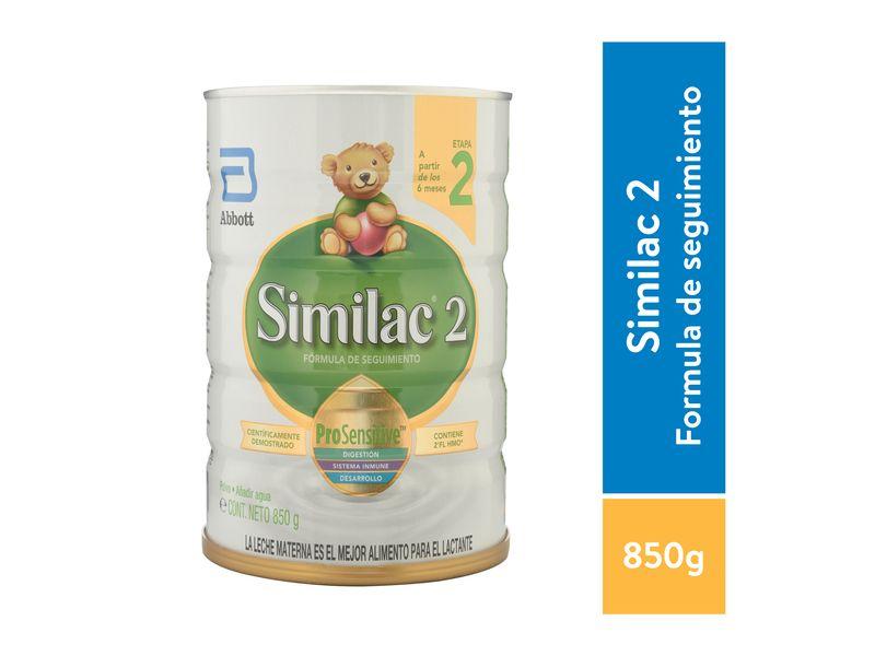 Formula-Infantil-Similac-No-2-HMO-850-gr-5-21695
