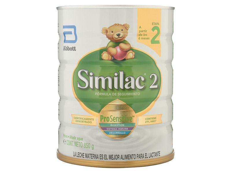 Formula-Infantil-Similac-No-2-HMO-850-gr-8-21695
