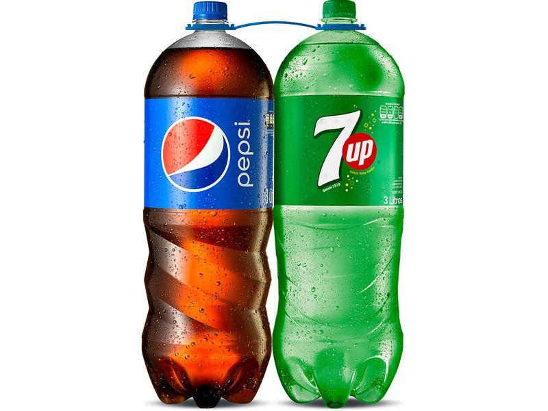 2-Pack-Gaseosa-Pepsi-Y-7Up-6000ml-1-27404