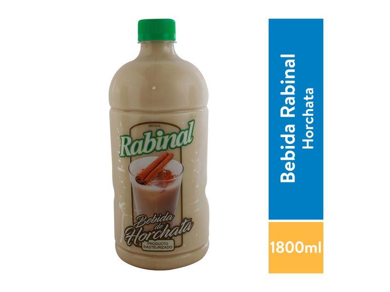 Bebida-Rabinal-Natural-Horchata-1800ml-1-15106