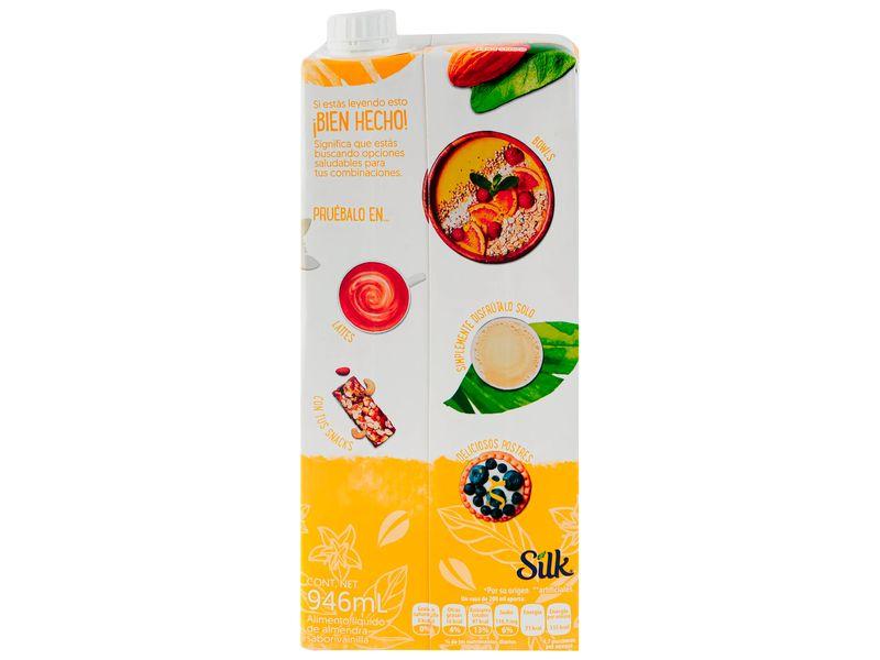 6-Pack-Bebida-Silk-Almendra-Vainilla-Sin-Azucar-5676ml-3-4557