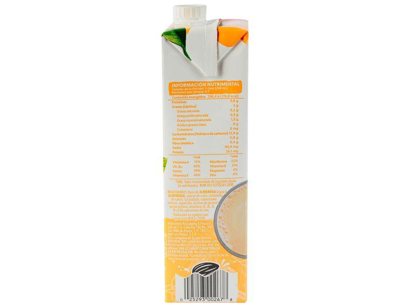6-Pack-Bebida-Silk-Almendra-Vainilla-Sin-Azucar-5676ml-4-4557
