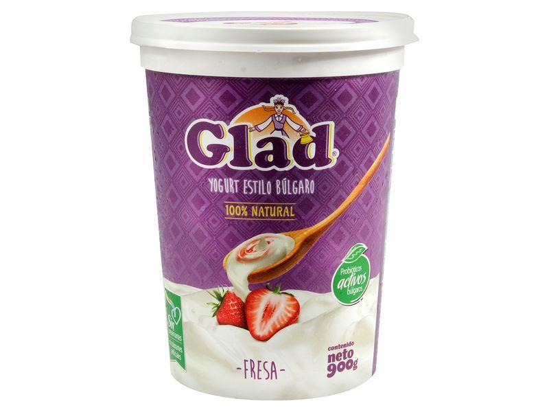 Yogurt-Glad-Solido-Fresa-Litro-900gr-2-12318