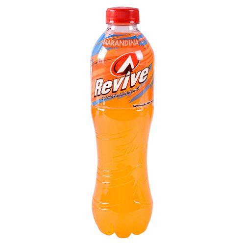 Bebida Revive Isotonica Mandarina - 600ml