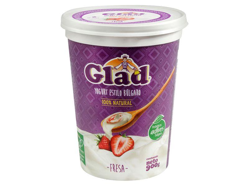 Yogurt-Glad-Solido-Fresa-Litro-900gr-1-12318