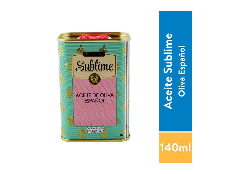 Aceite-Sensat-Oliva-Espa-ol-Lata-140ml-3-41610