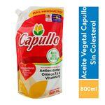 Aceite-Capullo-Doy-Pack-800ml-1-27650