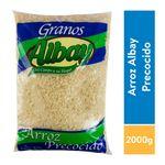 Arroz-Albay-Precocido-2000gr-1-31061
