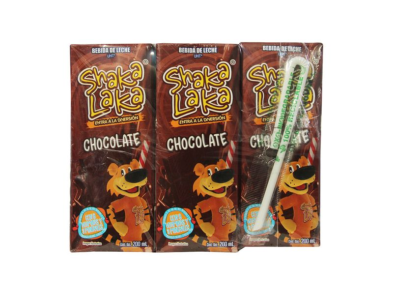 12-Pack-Bebida-Shaka-Laka-Sabor-Chocolate-200ml-3-26819