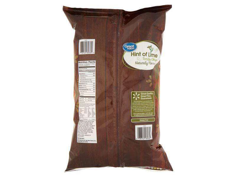 Snack-Great-Value-Tortilla-Con-Pizca-De-Limon-368gr-3-7616