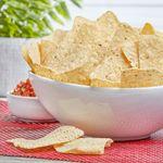Snack-Great-Value-Tortilla-Con-Pizca-De-Limon-368gr-5-7616