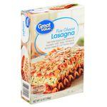 Lasagna-Great-Value-5-Quesos-340gr-5-7668