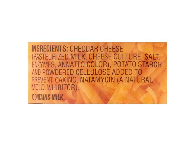 Queso-Great-Value-Cheddar-Rallado-227gr-5-7724