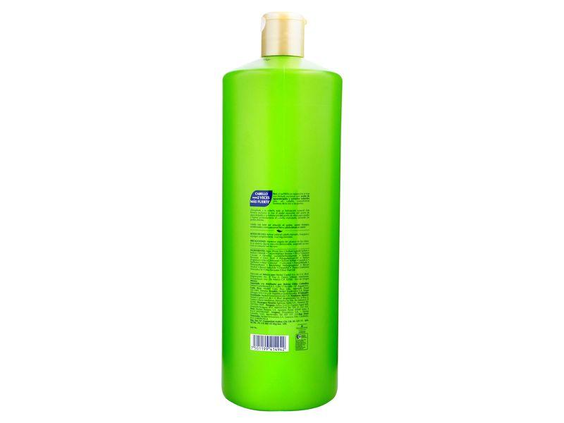 Shampoo-Pert-Oliva-1200ml-4-36836