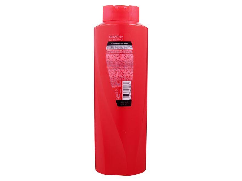 Shampoo-Sedal-Keratina-Con-Antioxidante-1000ml-2-38151