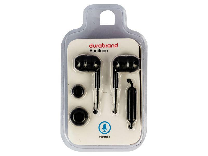Audifonos-Durabrand-1-42013