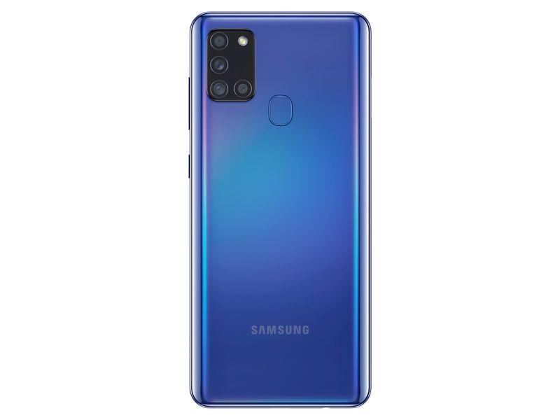 Celular-Tigo-Samsung-A21S-2-29532