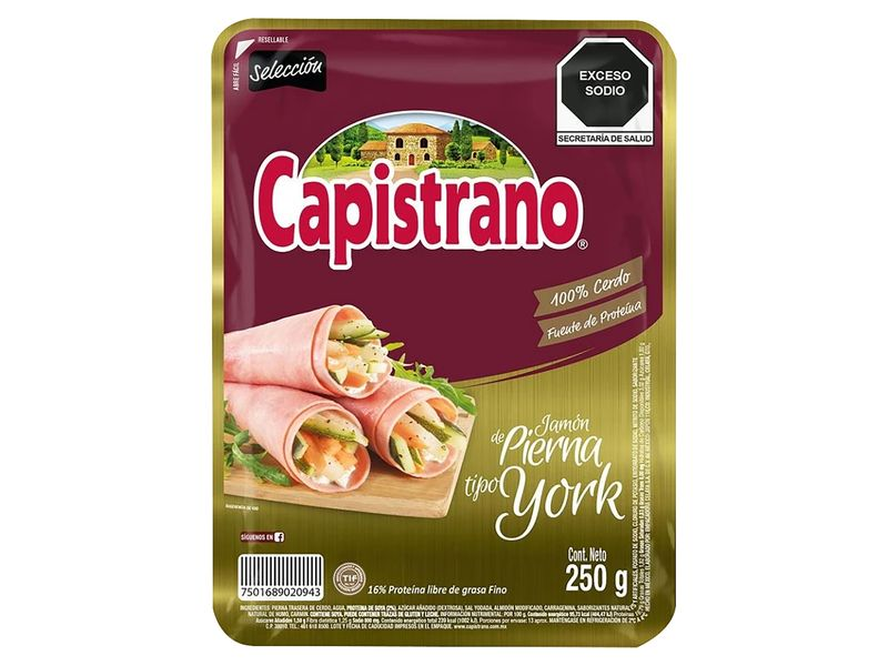 Capistrano-Jamon-York-Pierna-De-Cerdo-Lb-1-44207