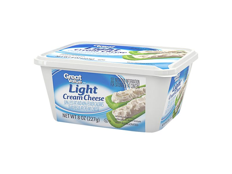 Queso-Crema-Great-Value-Ligth-227gr-1-7706