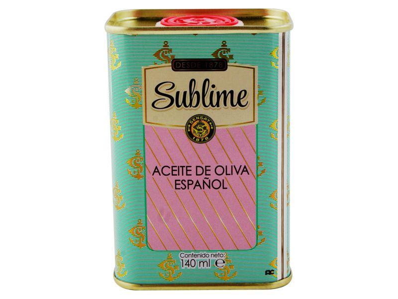 Aceite-Sensat-Oliva-Espa-ol-Lata-140ml-1-41610