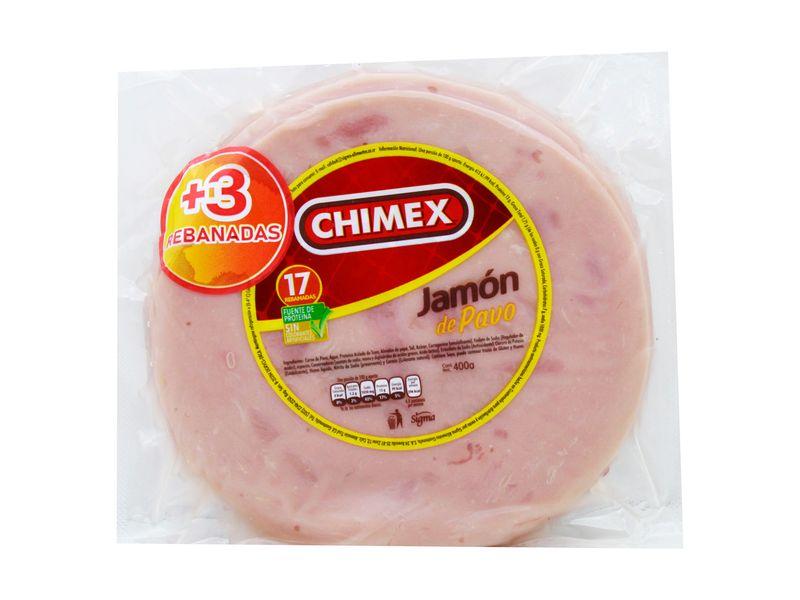 Jamon-Chimex-Pavo-400gr-1-30508