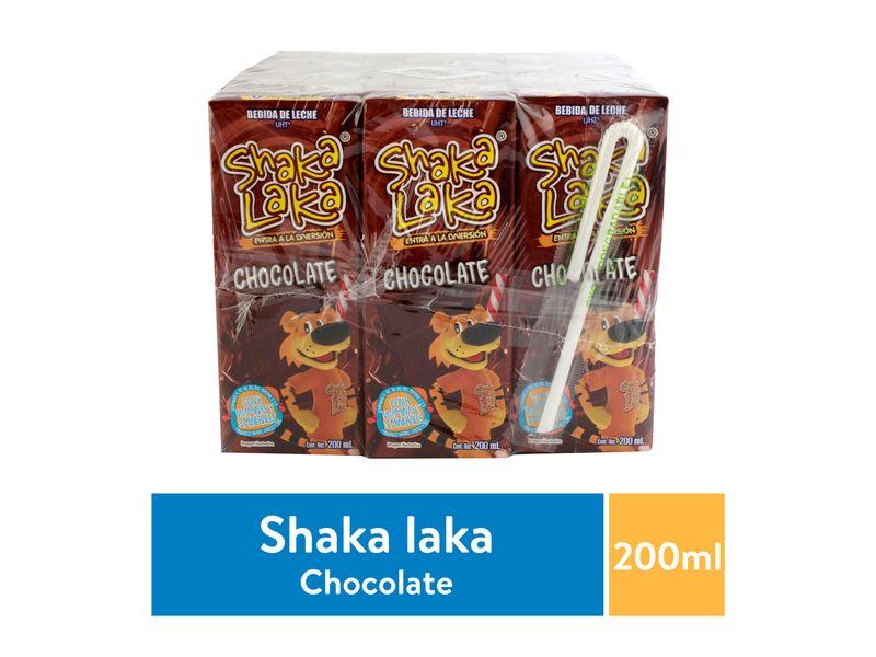 12-Pack-Bebida-Shaka-Laka-Sabor-Chocolate-200ml-1-26819
