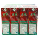12-Pack-Nectar-Kerns-Junior-200ml-4-8314