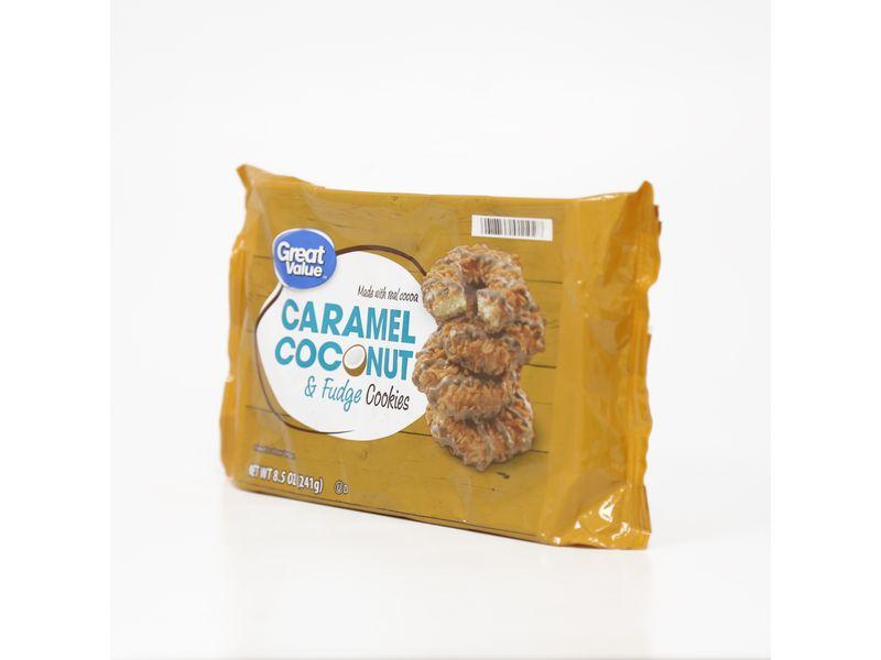 Galleta-Great-Value-Caramelo-Y-Coco-240gr-2-7388