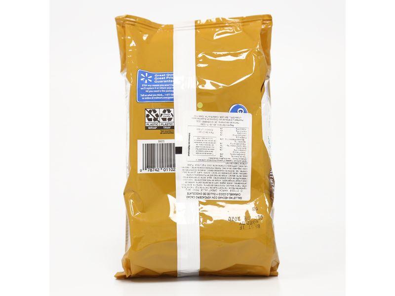 Galleta-Great-Value-Caramelo-Y-Coco-240gr-4-7388